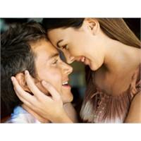 Evlilik Kararı Vermek İçin Test