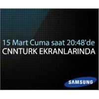 Galaxy S4'ü Keşfetme Zamanı!..