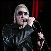 Roger Waters'tan Türk Hayranlarına Büyük Övgü