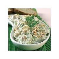 Mükemmel Kabak Salatası