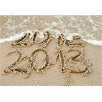 Yeni Yılda Yeni Bir Başlangıç Yapın