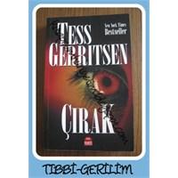 Tess Gerritsen- Çırak (Tıbbi- Gerilim)