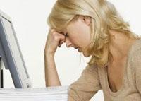 Halsizliğin Nedenleri Ve Tedavisi