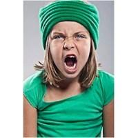 Öğrencilerin Okullarda Sık Karşılaştığı Sorunlar