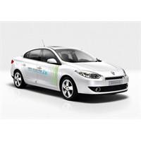 İsteyen Aracını Elektrikli Araca Dönüştürebilir !