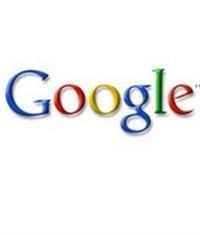 Google dan Şimdi De  ørsted  Doodle ı