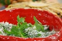 Yoğurtlu Diyet Salata [diyet Yemekler]