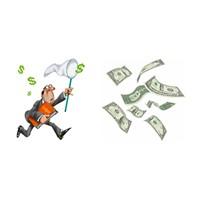 Zengin Olabilmek İçin Bu Önerilere Kulak Verin