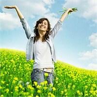Bahar Yorgunluğunu Yenmenin 3 Yolu