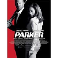 Bir Hayal Kırıklığı: Parker