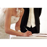 Kadınlar Evlenme Teklifi Etmeli Mi?