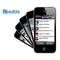 Arkadaşlar,videolar Ve Çok Daha Fazlası Pixable'da
