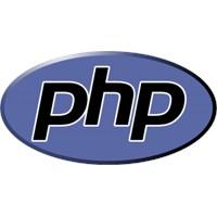Php İle Excel'den Çıktı Almak