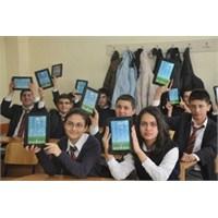 Asrın Projesi Fatih Projesi !