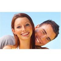 Evlilikte Tutkuyu Yeniden Ortaya Çıkarmanın Şifres
