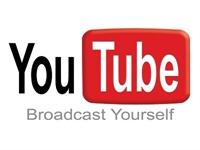 Youtube den Nasıl Para Kazanılır...