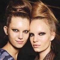 Saçları Her Gün Yıkamak Zararlı Olabilir