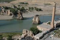 Hasankeyf Ve Dicle Vadisi Unesco Dünya Mirası İlan