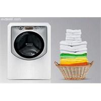 Hotpoint Kurutmalı Çamaşır Makinesi