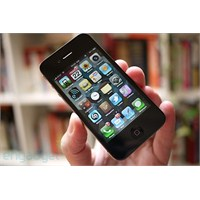 Milyonlarca İphone Hesabı Çalındı