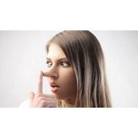 Kadınların Yalan Söyleme Nedenleri