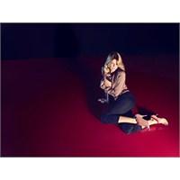 Divarese Markasının 2013 Ayakkabı Koleksiyonları