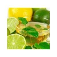 Yeşil Çayın Olağanüstü Faydaları