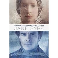 Jane Eyre ( 2011 )