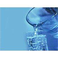 Kilo Kontrolü İçin, Yemekten Önce Su Tüketin