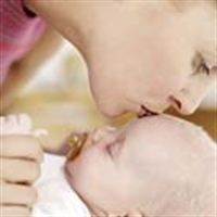 Çocukların Duygusal İhtiyaç Listesi