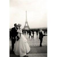 Yurt Dışında Evlilik?