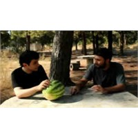 Kes Bakalım (Kısa Film)