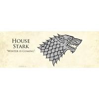Game Of Thrones Robb Stark Karakteri