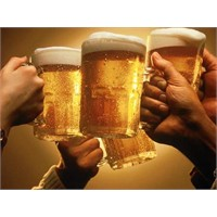 İnsanlar Niçin İçki Kadehlerini Tokuştururlar?