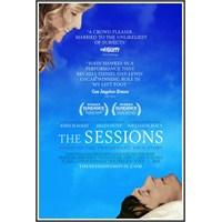 The Sessions: Benim De Canım Var Ben De İnsanım