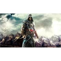 Assassin's Creed Osmanlı Özel Sürümüyle Geliyor