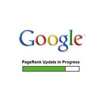 Page Rank Değerini Arttırma Yolları