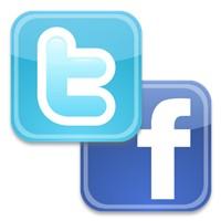 Facebook Ve Twitter Arasındaki Farklar ?