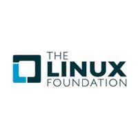 Yahoo! Da Linux Vakfı Üyesi Oldu !
