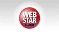 Türkiye 'webstar'ını Arıyor!