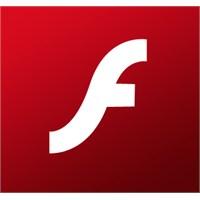 Photoshop Ve Flash İle Site Yapımı