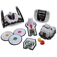 Roboni-i Programmable Gaming Robot