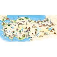 Hizmet Odaklı Turizm Anlayışı