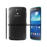 Samsung Galaxy S4 Active Modeli