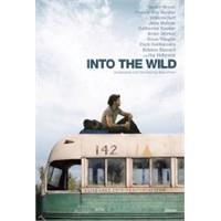 En İyi 35 Hayatta Kalma Filmi