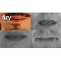 Fizy.Com Dan Sonra Grooveshark Da Kapatıldı