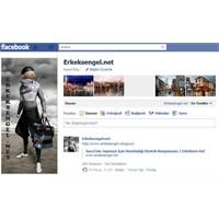 Siz Facebook'u Kullanın, O Sizi Değil