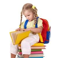 Ana Sınıfı İhtiyaç Listesinde Neler Var?