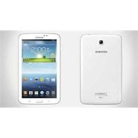 Samsung Galaxy Tab 3 Ve Samsung Galaxy Tab 3 Hakkı