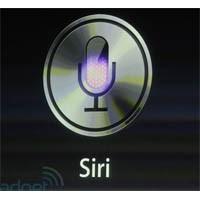 Android İçin Siri Alternatifleri